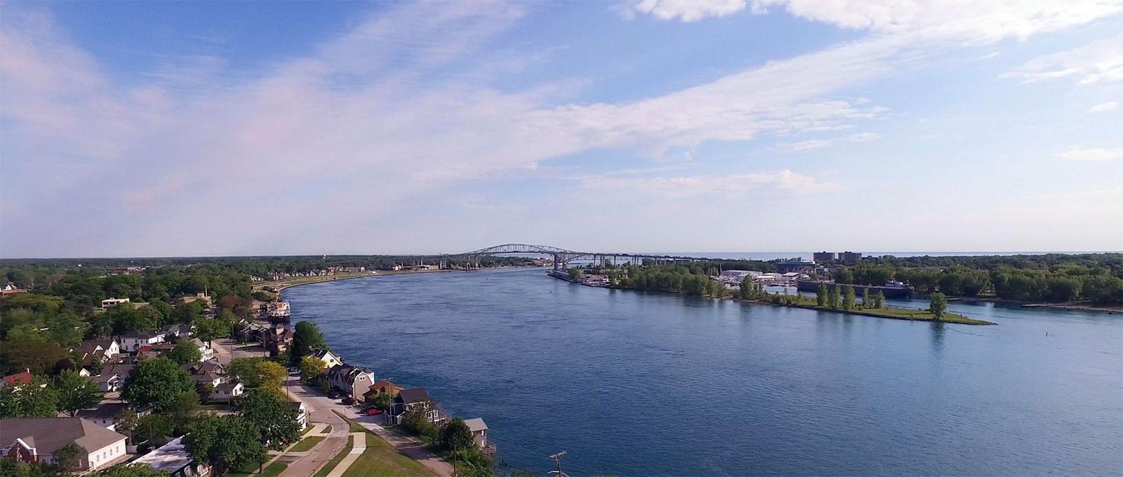 Unit-Bridge-View